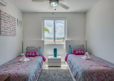 Malibu Casa 5--14