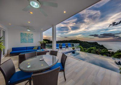 Malibu Casa 5--31