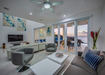 Malibu Casa 5--36