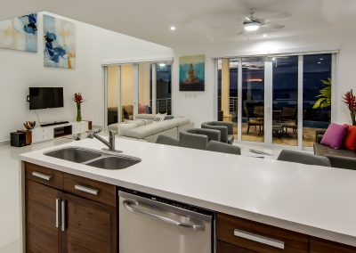 Malibu Villa 3 --11-2